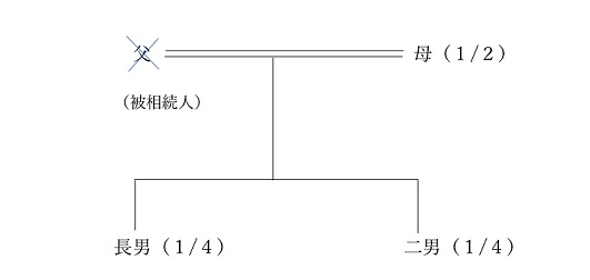 IMG_0010 (1) 1