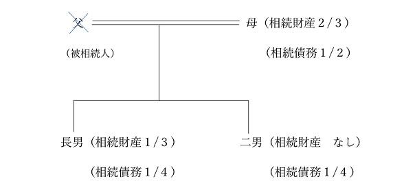 IMG_0011 1